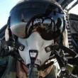 Trooper-FY7771