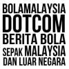 BolaMalaysiaDOTcom
