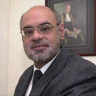 Antonio T. Bolli