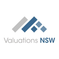 valuationsnsw