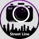 Street Line Video