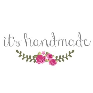 It's Handmade