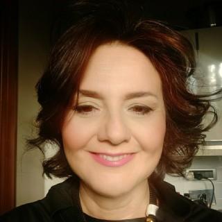 Elena Ferro
