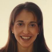Ana Isabel Ledo Rubio