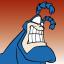 JimmyTugboat's avatar