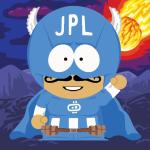 JP Loup