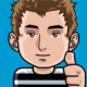 Ricardo Quesada's avatar