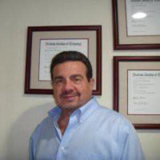 Joseph P. Muni, Jr.