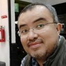 OmarCornejo