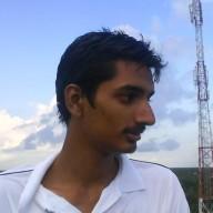 challapradyumna30