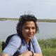 Profile picture of Namita