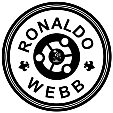 Avatar for rcw3bb from gravatar.com