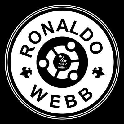 rcw3bb