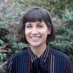 Mandy Pellegrin