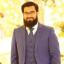 Muhammad Omar Farooq