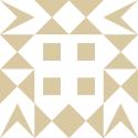 Immagine avatar per MONICA D