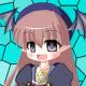 MihailJP's avatar