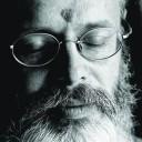Yogi Sarveshwarananda Giri