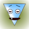На аватаре Сергей