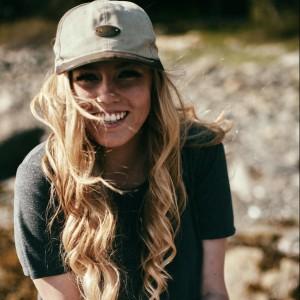 Ashley Lundell