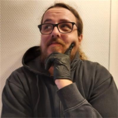the_metalgamer