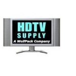 HDTV Supply, Inc