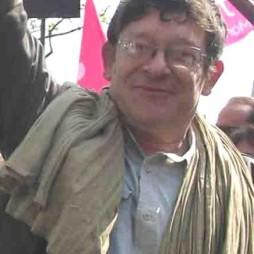 Didier Palix