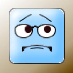 avatar de Forsay