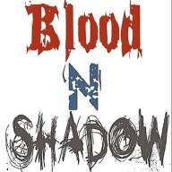 Blood'N'Shadow