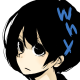 whywaita's avatar