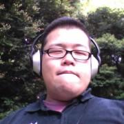 Tatsuya Takamura