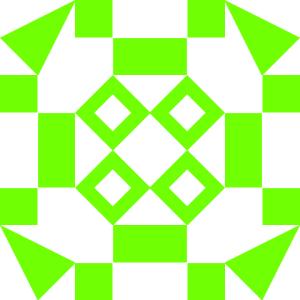 Avatar of betulari
