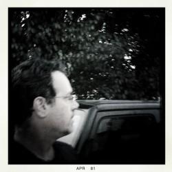 Jim Jinright's avatar