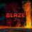 iiFlamiinBlaze
