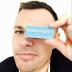Julian Smith, Blockfreight, Inc.'s avatar