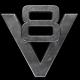 ProjectV8