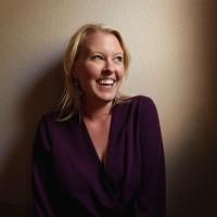 avatar for Lindsey Stuebinger