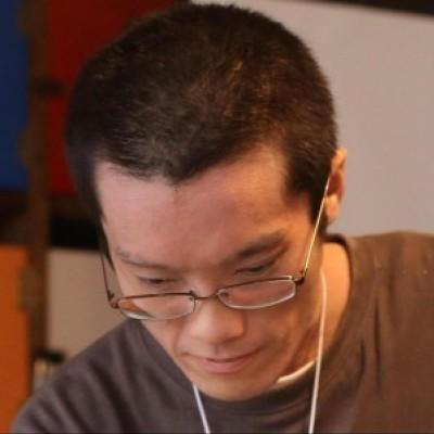 Takahiro Nakaoku