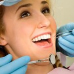 Dental Artistry in Anaheim Hills