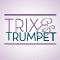 Trix & Trumpet