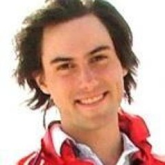 Dante-Gabryell Monson (participant)