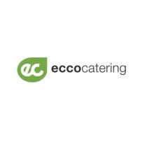 eccocateringau's picture