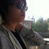 Xin Niu Zhang