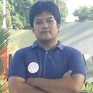 Kang Gunawan
