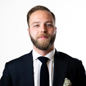 Sander Goris