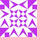 Immagine avatar per Eros