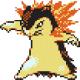 TheGamingSheep's avatar