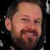 Michael Meeks's avatar