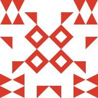 gravatar for kkr5169