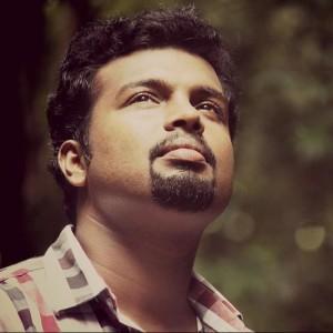 Profile picture for saish.sr